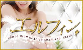 雄琴「エルフィン 」(大衆ソープ)超激安イベント!!ラストまで最大¥14,000オフ!!